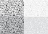 seamless vector noise background