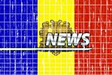Flag of Andorra news