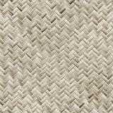Woven basket texture