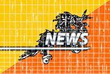 Flag of Bhutan news