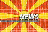 Flag of Macedonia news