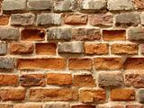 old brickwall 1