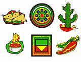 Mexicanito (VECTOR)