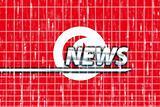 Flag of Tunisia news