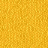festive star pattern