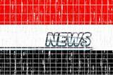 Flag of Yemen news