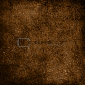 Grunge background3