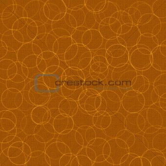 Circled background