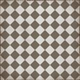 Patterned grounge background in light brown and dark gray colors