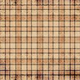 plaid background