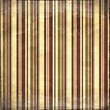Shabby distressed striped background in earth tones
