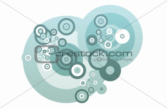 Clean Simple Abstract Background