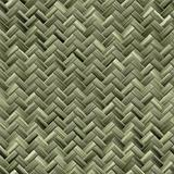 Basket weave texture