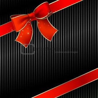 celebrate bow
