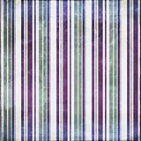 Shabby grunge purple striped background