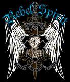 heraldic emblem