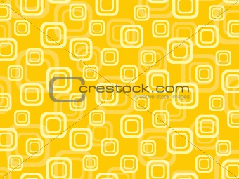 abstract vector background, pattern10