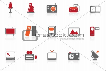 Business & Office icons |part 3 series 1