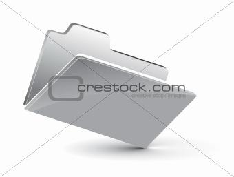 3d vector icon