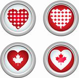 Canada Buttons3