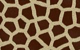 giraffe texture background