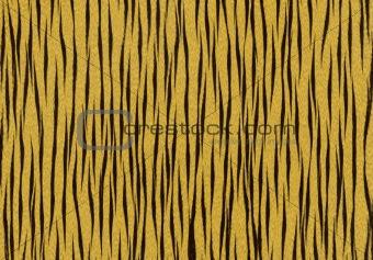 tiger texture background