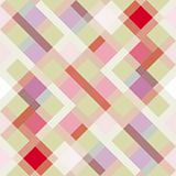 diagonal block pattern