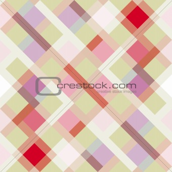 diagonal block pattern
