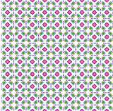 flower print cloth