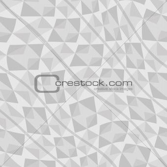 grey wave blocks