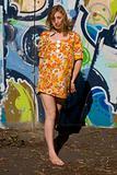 urbans girl