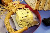 Caper Butter