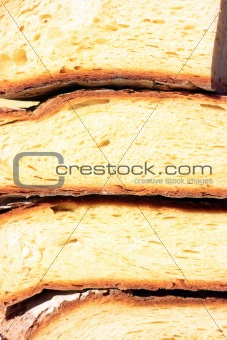 Bread abstraction