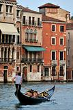 Venice.
