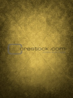 A portrait background