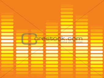 abstract vector background, pattern29