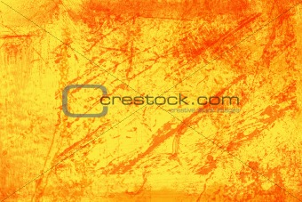 grunge abstract image