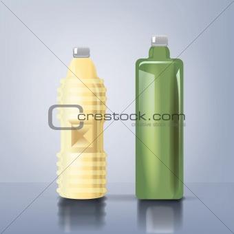 Oil_bottles