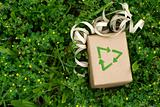 Environmental gift
