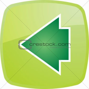 Back navigation icon