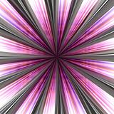 Zoom burst background