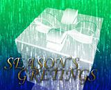 Season&#39;s greetings