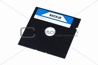 """5,25"""" floppy disk"""