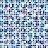 Vector Seamless Tiles