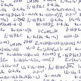 Formulas. Seamless.