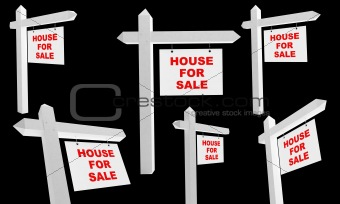 for sale houses
