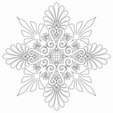 Pattern vector
