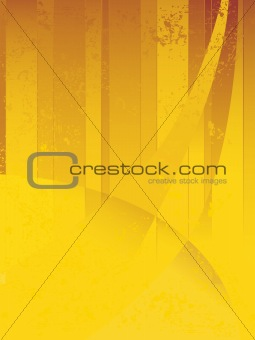 abstracr pattern background