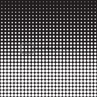 vector dots