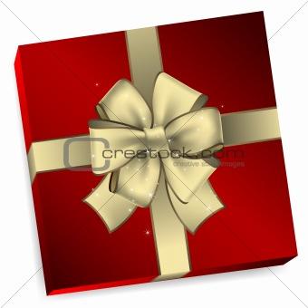 celebratory giftt